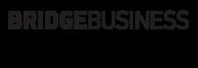 Bridge Business Box